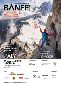 2019_BMFFWT_SAVE THE DATE_L'AQUILA