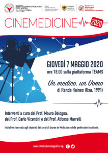 cinemedicine_7web